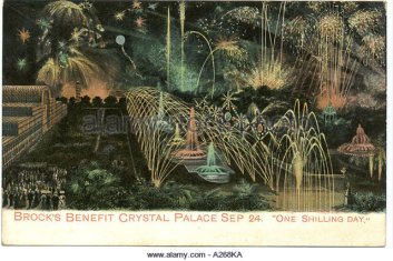 c-t-brocks-benefit-fireworks-display-crystal-palace-24-september-circa-a268ka