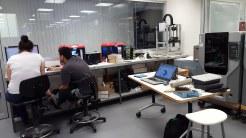 bio-shelters-lab-01compr