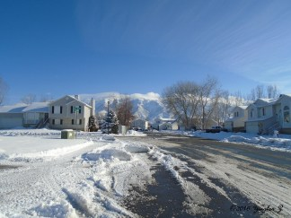 snow-path-2