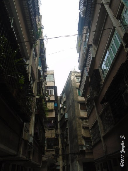 china-alley