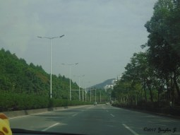 traffic-in-china-1