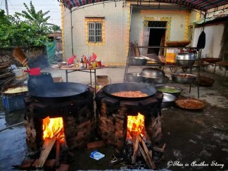 country-feast-1