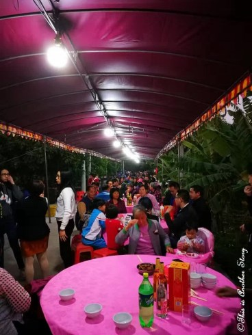 country-feast-2
