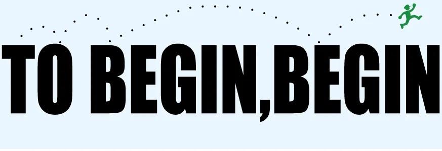 TBB。新ロゴ