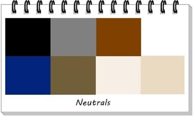 04 neutralne kolory kolorystyka barwy klasyka