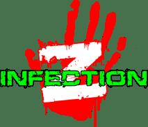 Resultado de imagen de z-infection