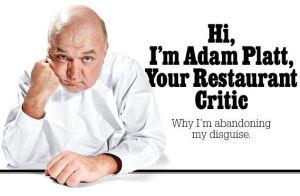 ZN Blog Adam Platt 1 010320