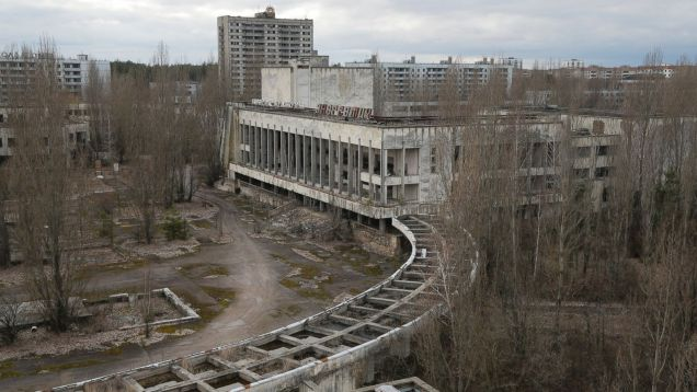ZN Blog Orlando future Chernobyl 1
