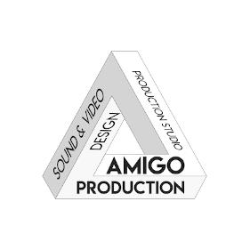 Amigo Production