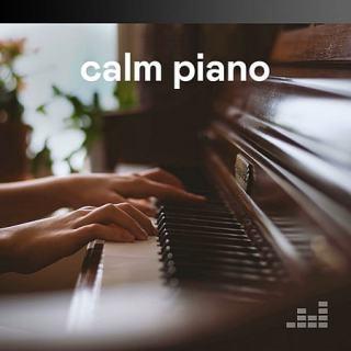 Calm Piano (2020)