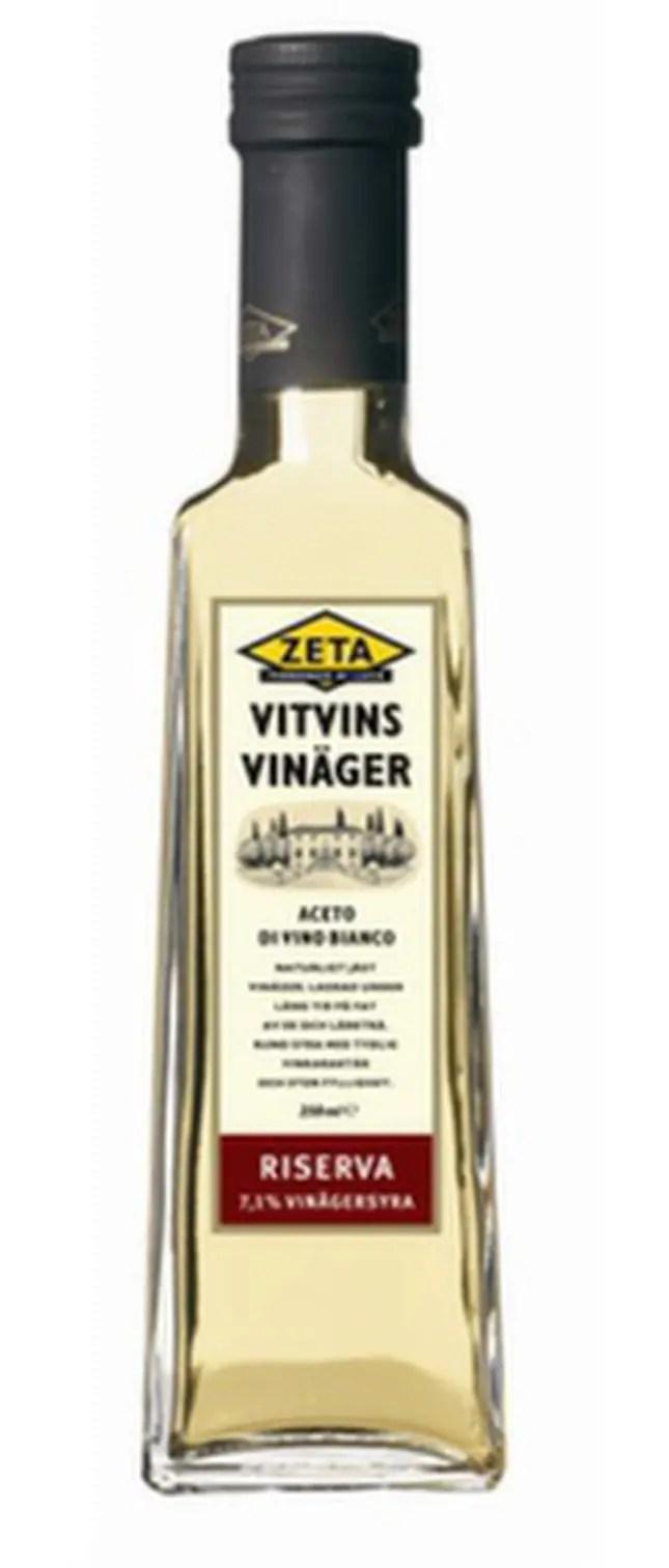 Vitvinsvinäger för torrt och skadat hår2 matskedar olivolja1 matsked vitvinsvinäger1 äggGå gör du: 1