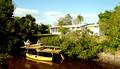 florida dock