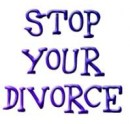 stop your divorce