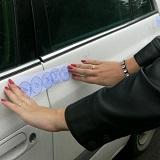 http://z.iticn.ru/snyatie-aresta-na-avtomobil/