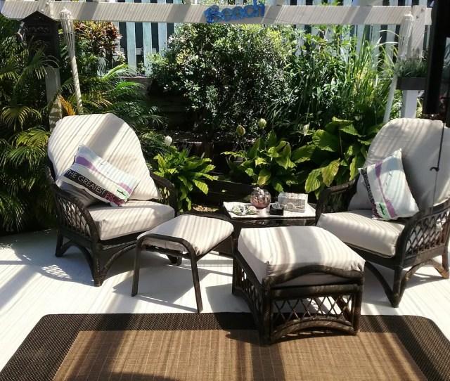 Maroochydore   Mejores Bed And Breakfasts En Maroochydore Airbnb Maroochydore Queensland Australia
