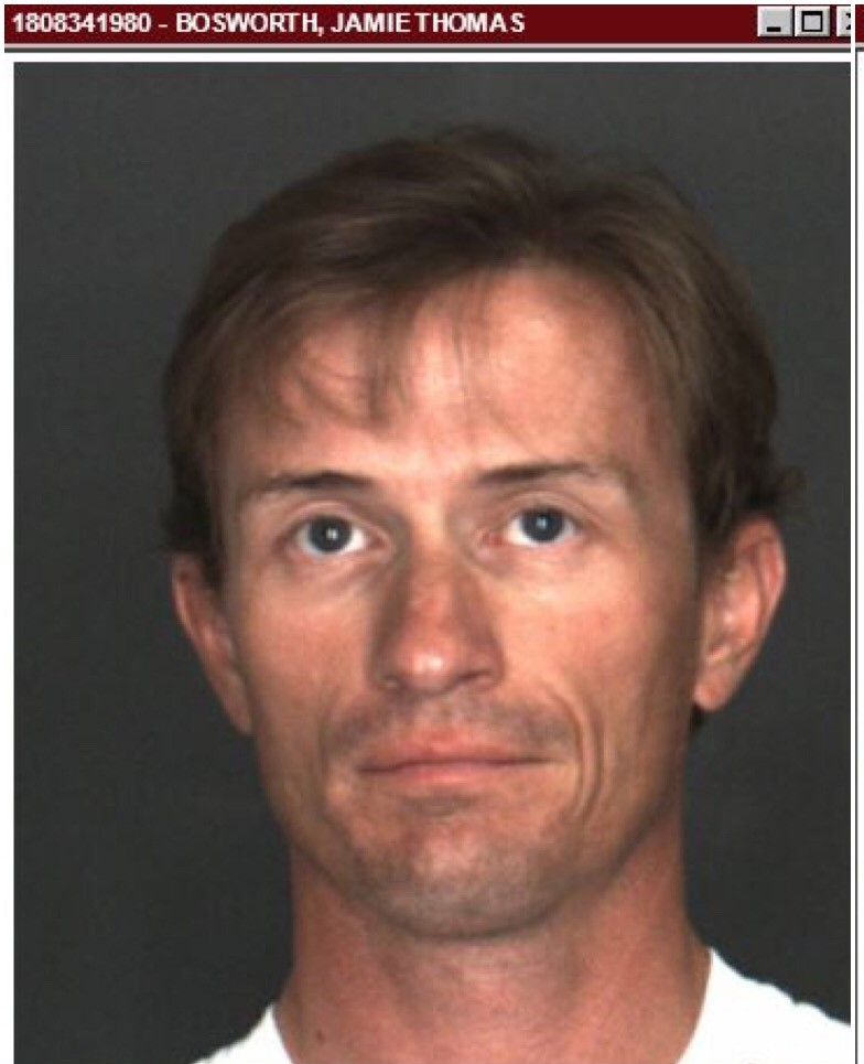 YUCCA VALLEY MAN ARRESTED IN SEX STING OPERATION | Z107 7 FM