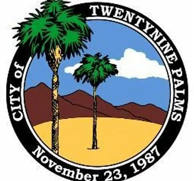 TWENTYNINE PALMS CITY COUNCIL AWARDS $7.5 MILLION IN CONTRACTS FOR PROJECT PHOENIX