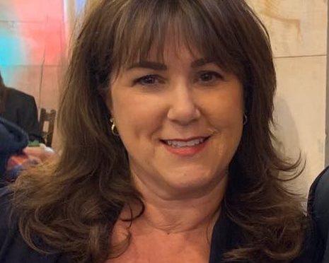 TWENTYNINE PALMS CEMETERY BOARD APPOINTS INTERIM GENERAL MANAGER