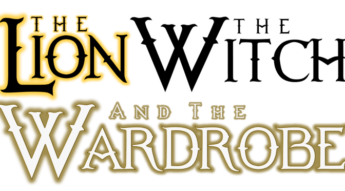 THE LION, THE WITCH, AND THE WARDROBE AUDITIONS AT THEATRE 29