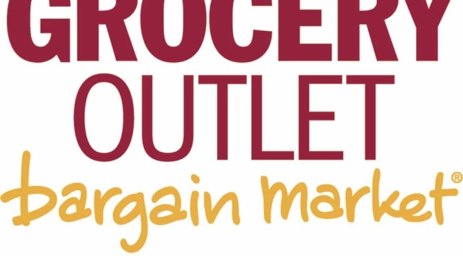 GROCERY OUTLET APPLIES FOR A NEW SUPERMARKET IN TWENTYNINE PALMS