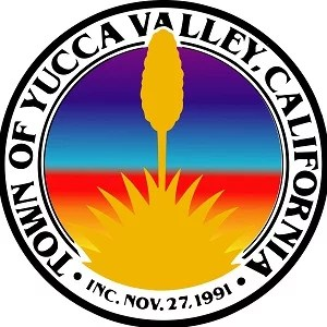 YUCCA VALLEY TOWN COUNCIL MEETS: ROADS, FIRE, HOMELESS AND A RAISE