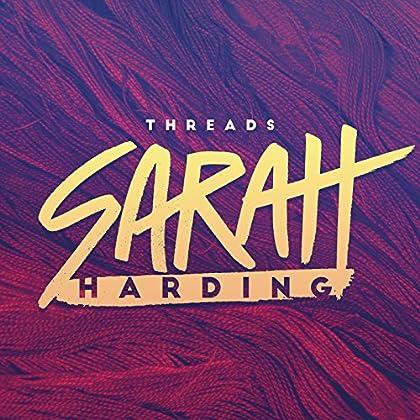 SARAH HARDING Threads