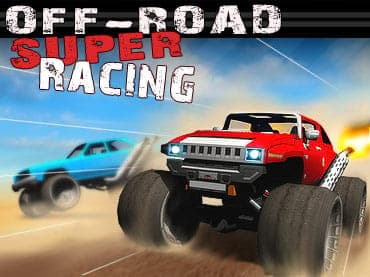 Off Road Super Racing Download Free Games   Fast Download Off Road Super Racing