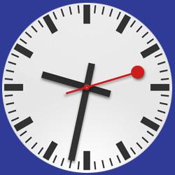pressme-clock-01