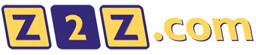 z2zcom-256