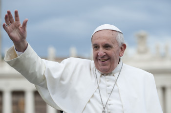 Pope-Francis-Bella-Naija
