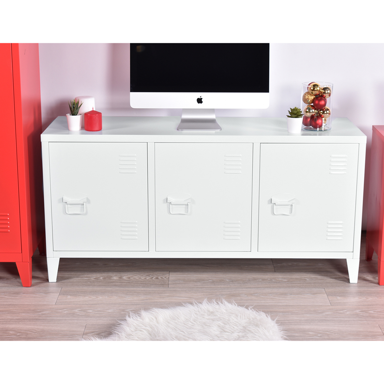 furnish1 meuble de rangement en metal