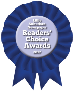 2017 Readers Choice FOR ADS