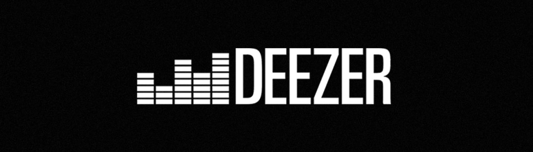 Analisando o streaming: Deezer