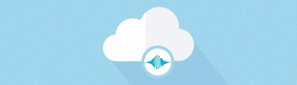 Formatos de áudio e as plataformas de streaming