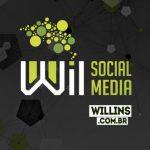Wil Social Media