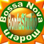 Profile picture of BonfaStudio Digital Records