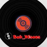 SUB_Discos