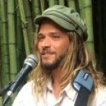 Profile picture of Pedro Dalla