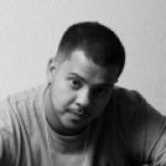 Profile picture of Drimpê Pajé