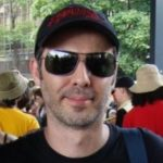 James Lima