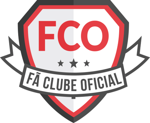 FCO, Meet and communicate with your biggest fans!