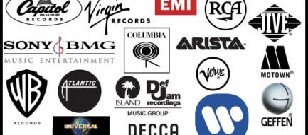 major-labels-433x191