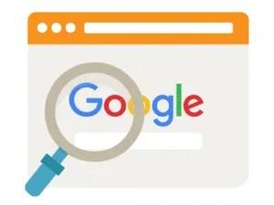 Gain Higher Google Rankings