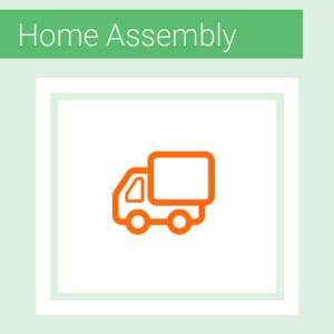 zaaz-product-home-assembly.jpg
