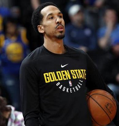 Golden States corta al base Shaun Livingston/ Clippers oficializan con Leonard y Paul George