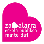 Zabalarra IGE