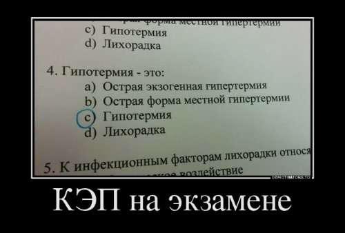 Свежий сборник прикольных демотиваторов (13 шт)