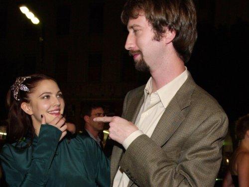 ТОП-20: Самые краткосрочные браки западных знаменитостей