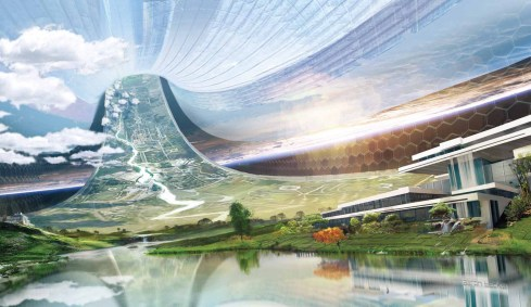 2013-08-09-elysium_interior_concept_art