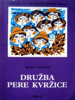 druzba-pere-kvrzice-1976_main